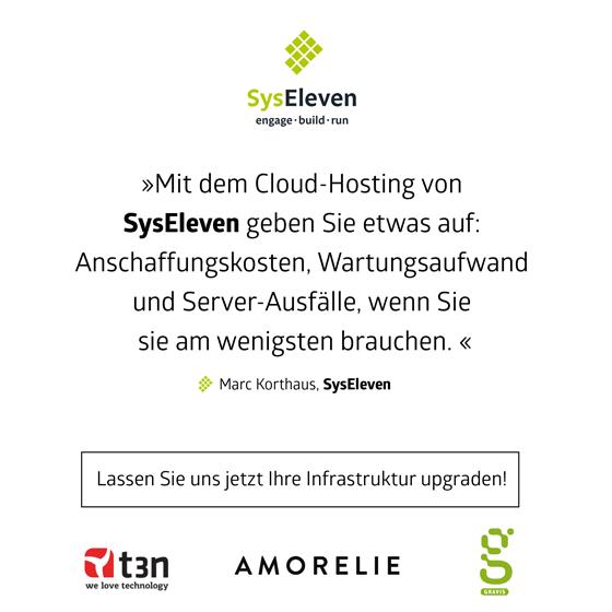 20160720-SysEleven 1
