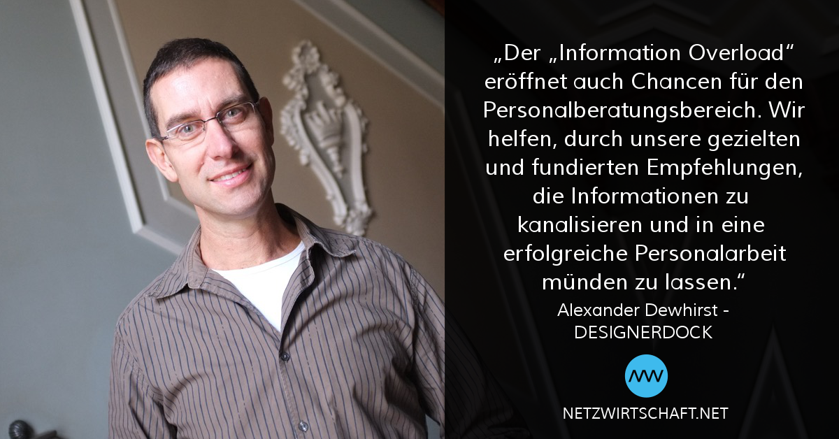Alexander_Dewhirst