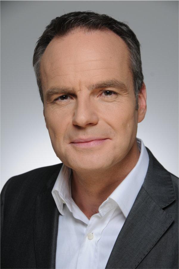 Alexander Gösswein Criteo