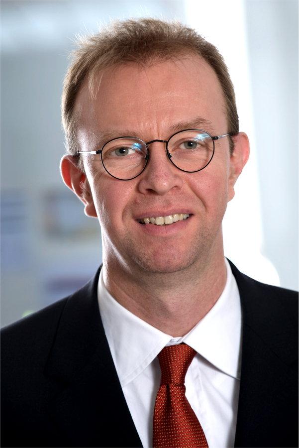Alexander Saheb Züripress