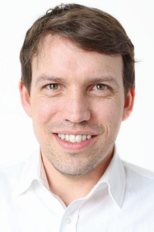 André Hellmann netzstrategen