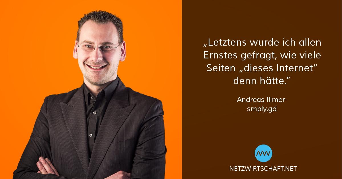 Andreas_Illmer