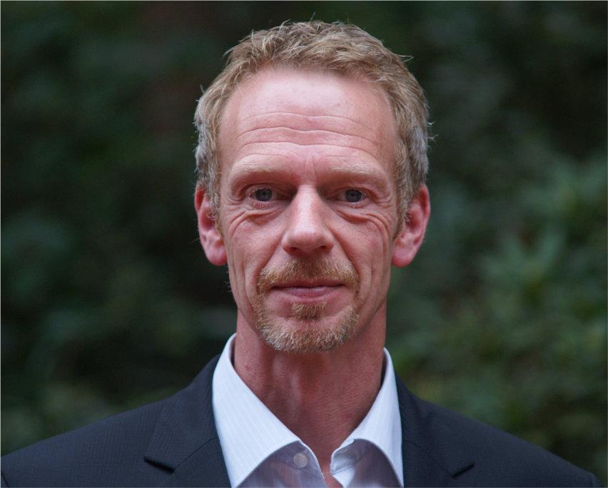 Andreas Pauwelen Lenzer & Partner