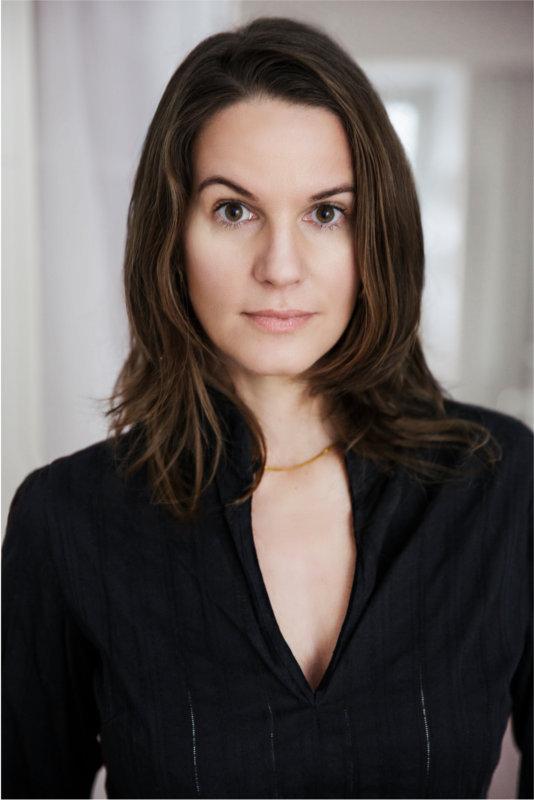 Dr. Anna Schwan Schwan Communications