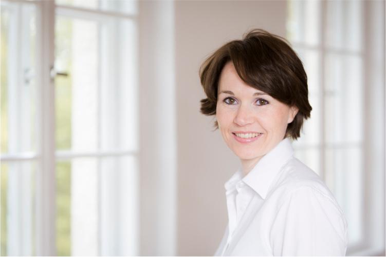 Annette Uhlmann UHLMANN PR