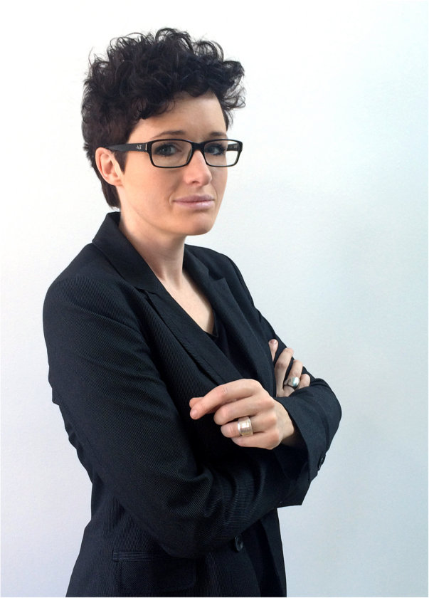 Annika Böger anders.art