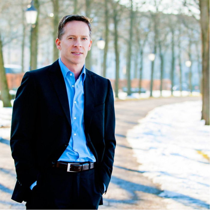Armin Hierstetter bodalgo.com