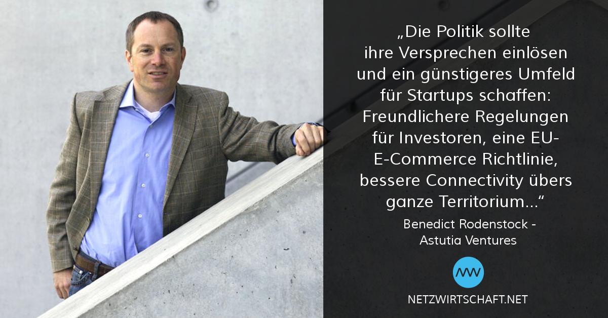 Benedict_Rodenstock