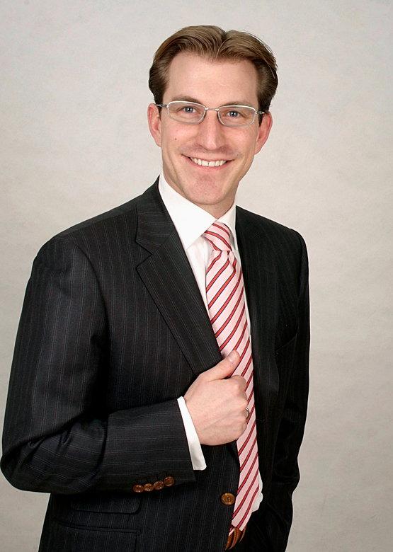 Bernd Fuhlert Revolvermänner AG