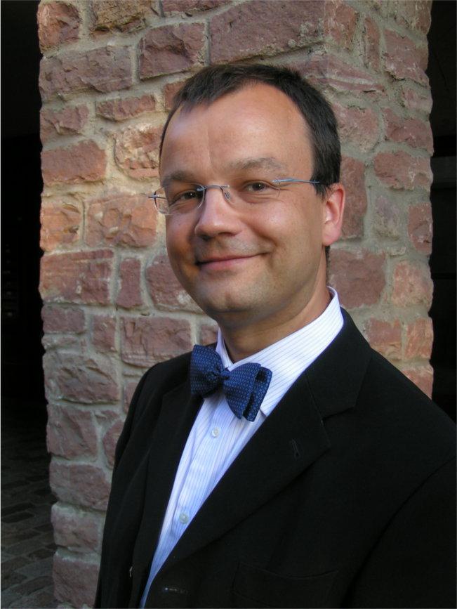 Bernd Kreissig MediaSupervision Software Consulting