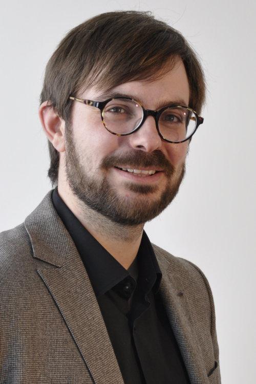 Bernd Kunkel La Mina