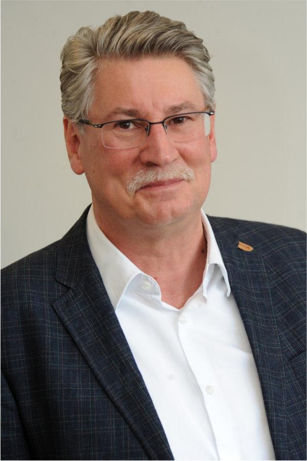 Bernd Mathieu Aachener Zeitung / Aachener Nachrichten