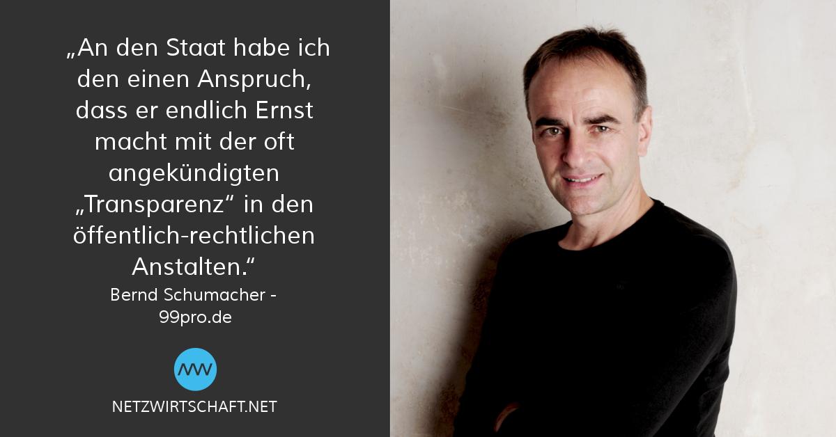 Bernd_Schumacher