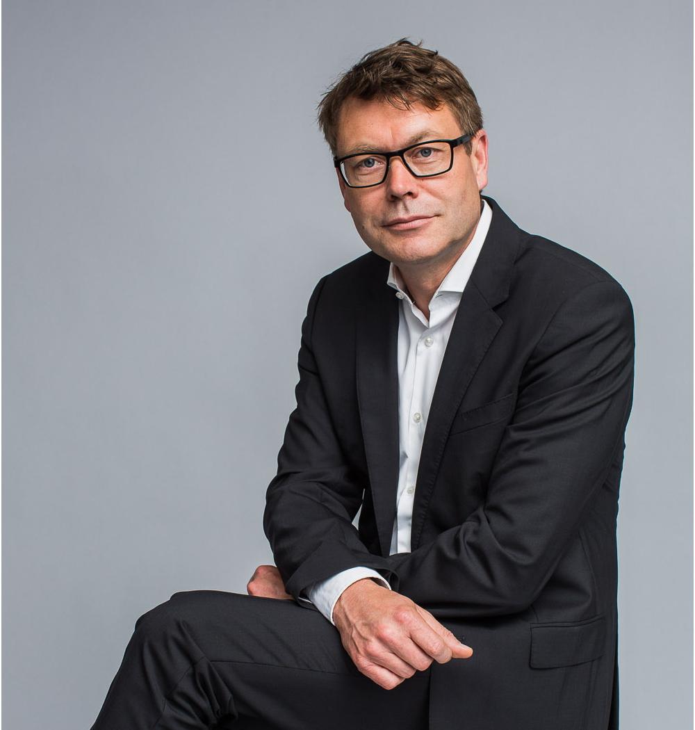 Rainer Burkhardt C3