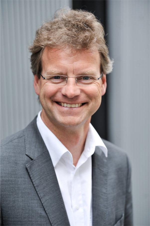 Dr. Carsten Rudolph BayStartUP