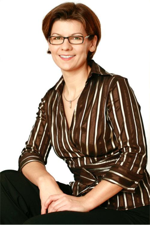 Charlotte Erdmann Solokarpfen