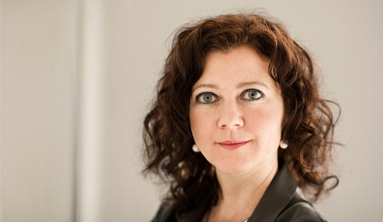 Christiane Lesch aprioripr