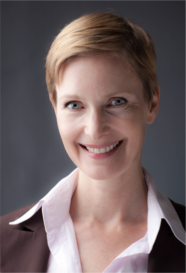 Dr. Christiane Strasse Chem2Market