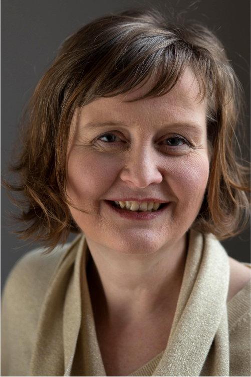 Christina Denz Partizip Futur. Netzwerk für Dialog und Beteiligung