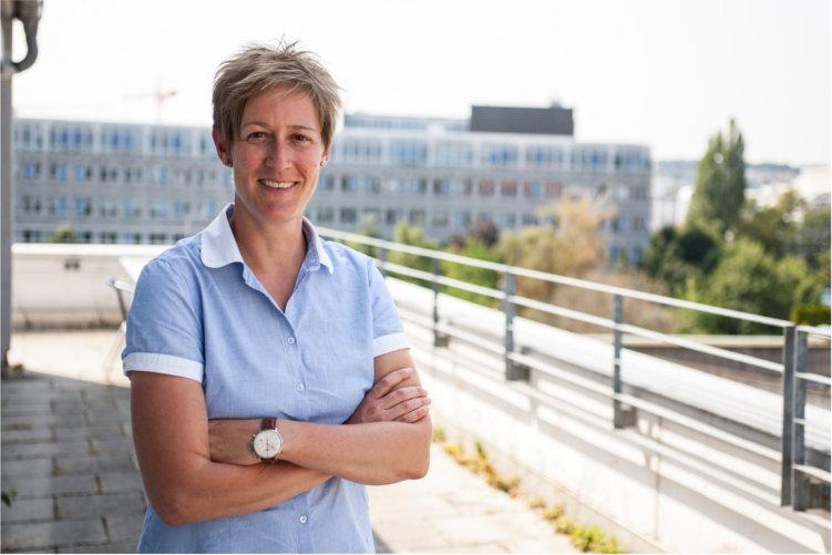 Christine Fröhler Communication Consultants