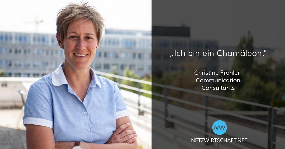 Christine_Fröhler