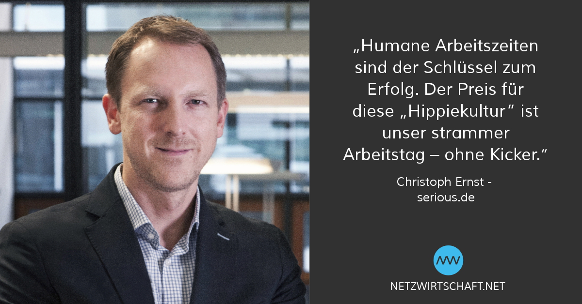 Christoph_Ernst