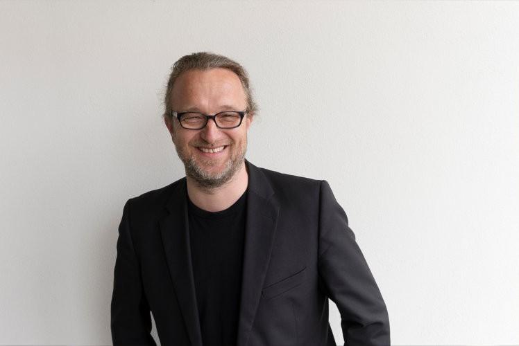 Dirk Beckmann artundweise.de