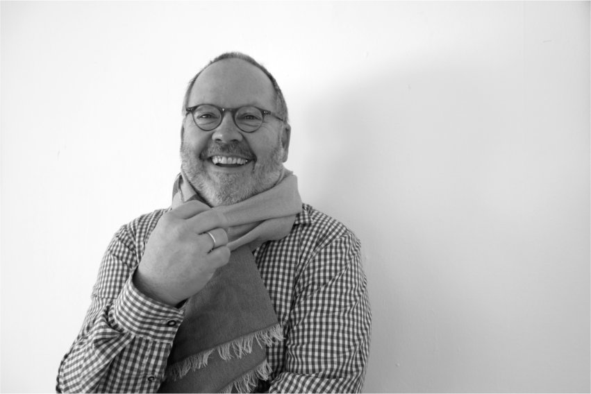Dirk Liesenfeld art-lodge