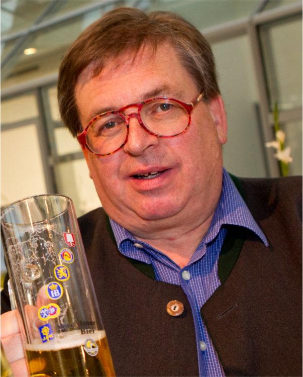 Erich Neumann cmp Medien ethik-in-der-wirtschaft.de