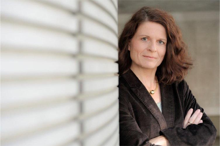 Dr. Eva Kalbheim Gesundheitscoaching Dr. Eva Kalbheim