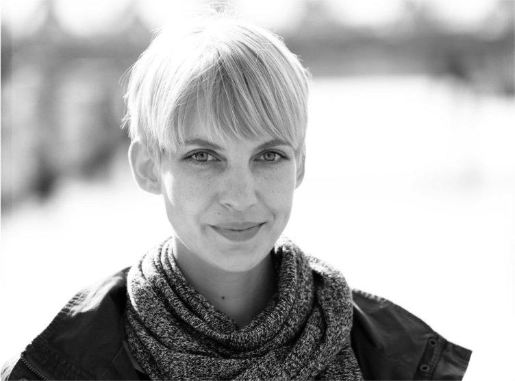 Eva Petschull Syndikat