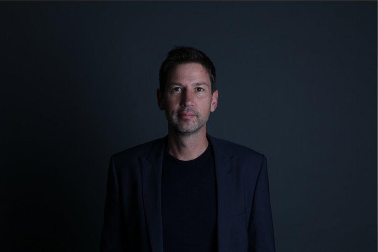 Fabian Gerhartz White Rabbit / Lautstark