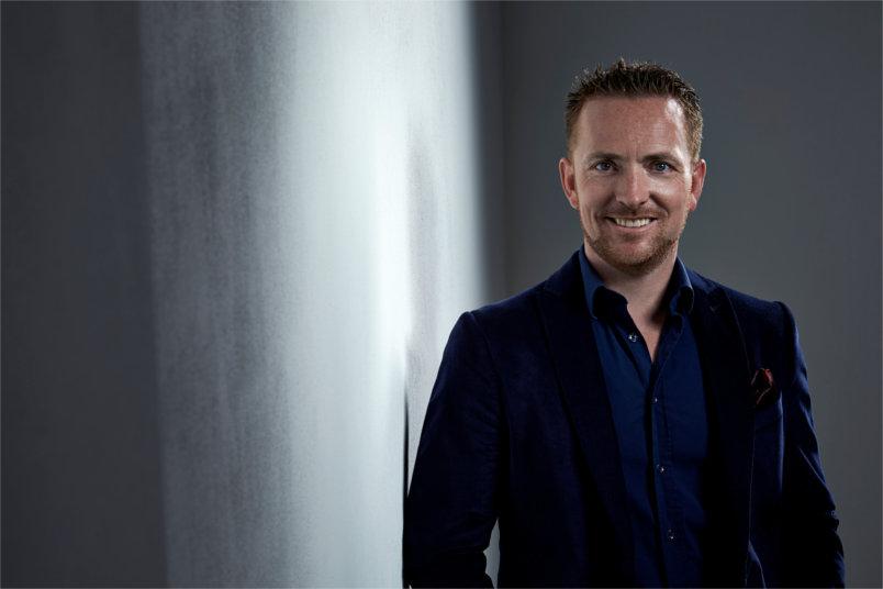 Florian Schmidt Motor Presse Stuttgart