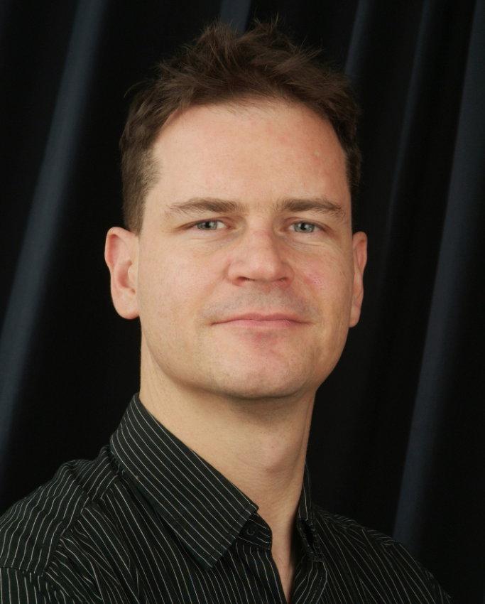 Florian Waldmüller Schnäppchenführer-Verlag