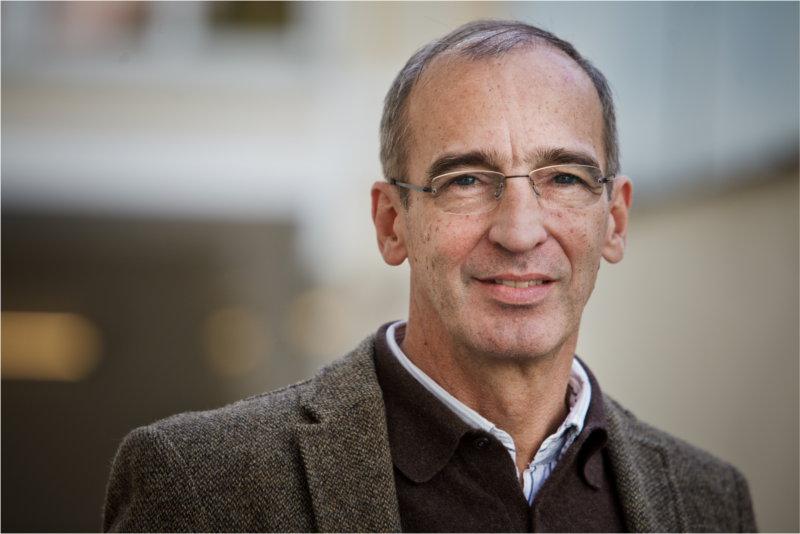 Florian Freiherr von Hornstein Serviceplan Gruppe