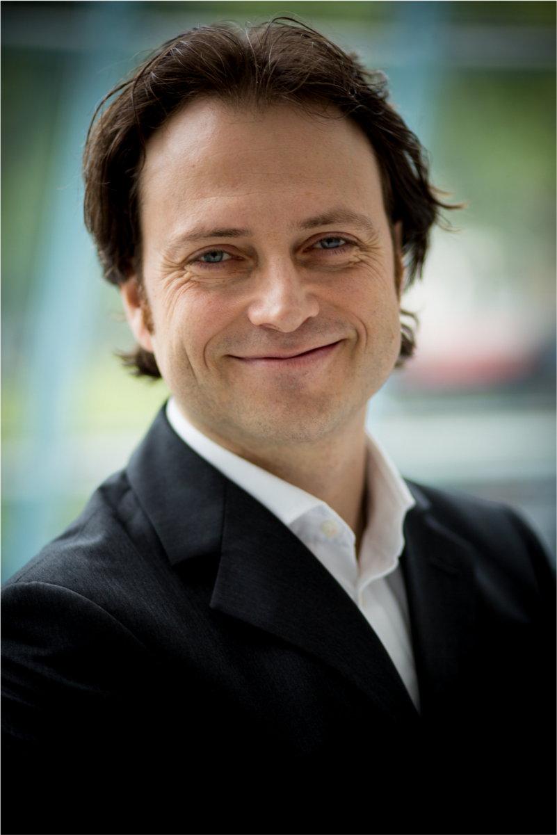 Dr. Frank Buckler success-drivers.de