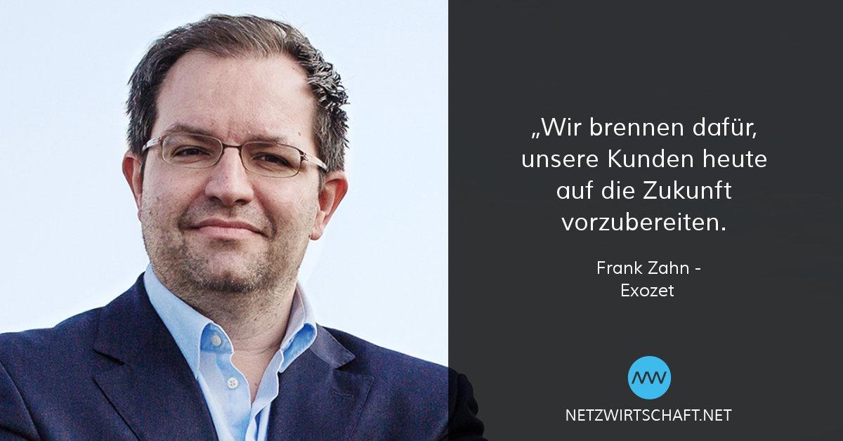 Frank_Zahn
