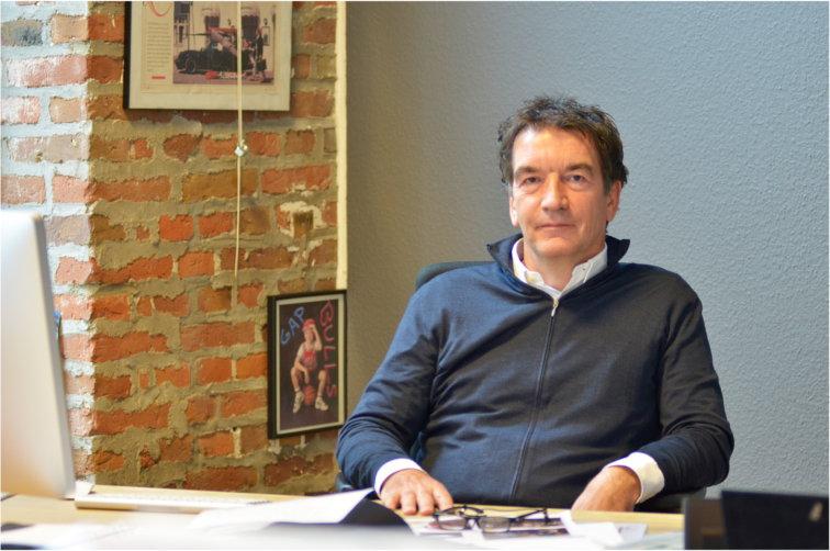Fred Wipperfürth Redaktionsbüro Wipperfürth GmbH