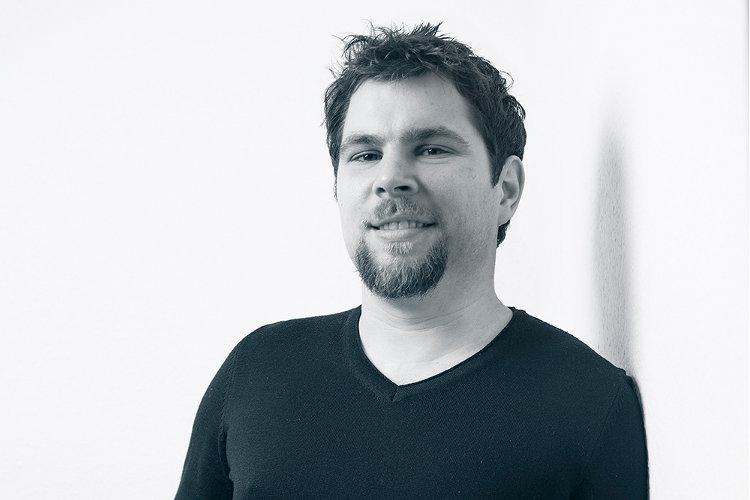Frederik Gottschling Bembel GmbH Agentur für Reklame