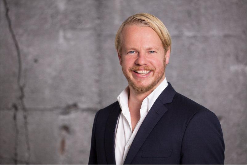 Fredrik Harkort bodychange.de