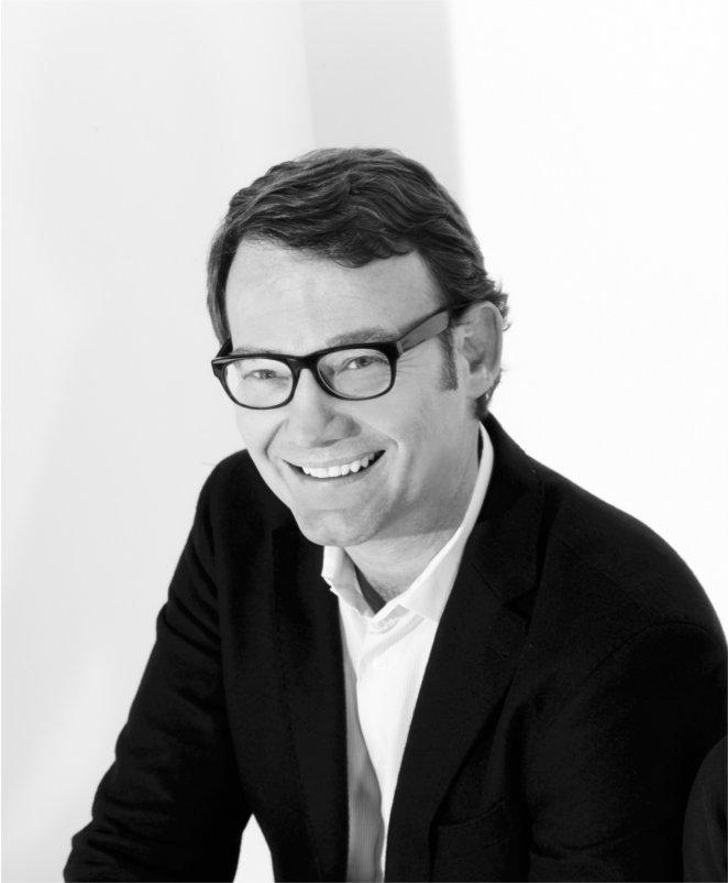 Gregor Busch Busch Markenberatung