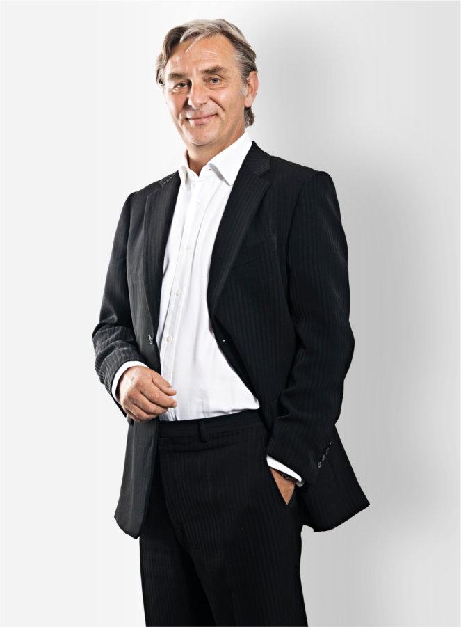 Gudmund Semb wob AG