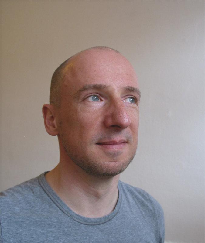 Gunnar Szymaniak arbeitszeugnis-forum.de