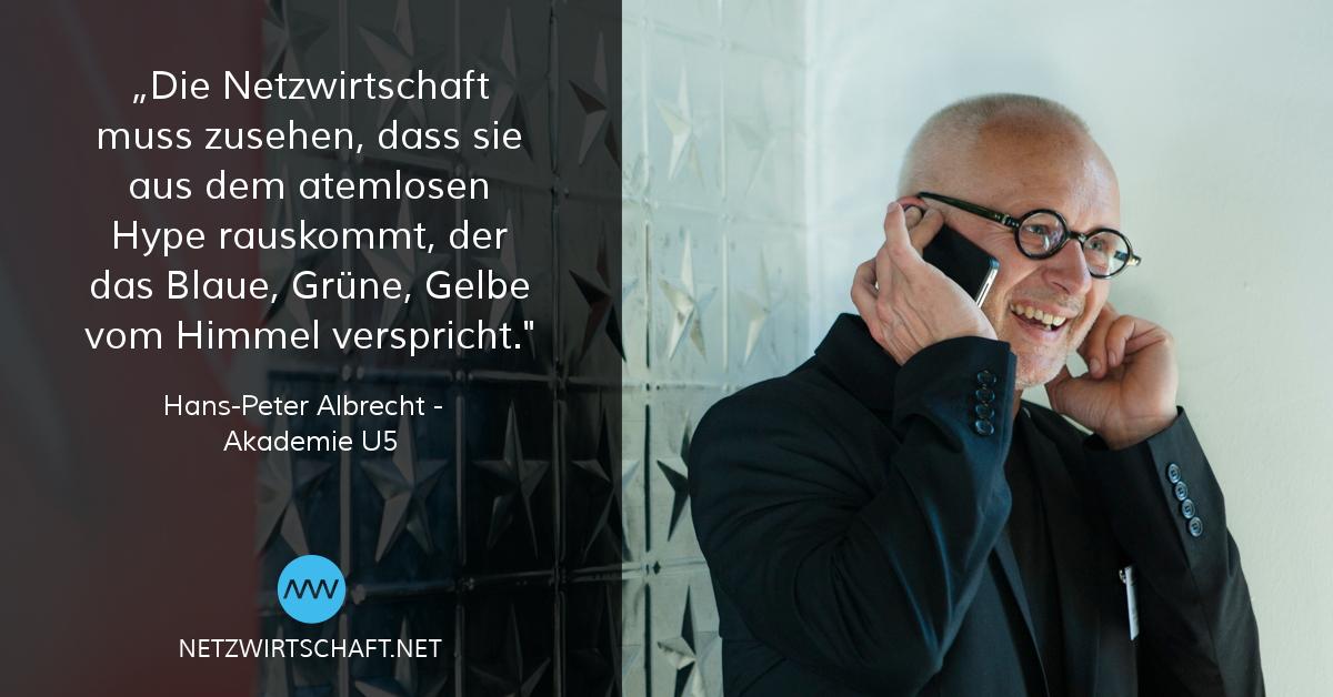 Hans_Peter_Albrecht