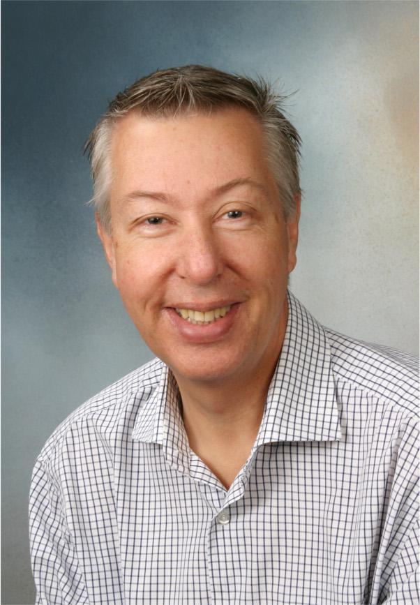 Harald Müller Oplayo