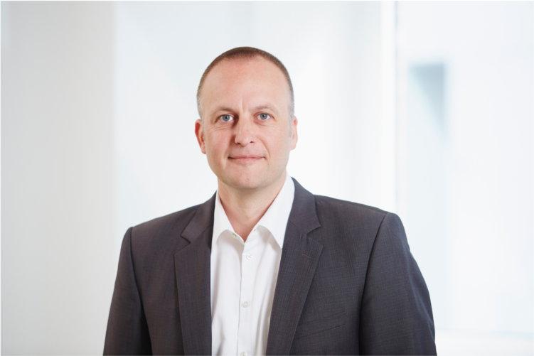 Holger Bramsiepe GENERATIONDESIGN GmbH