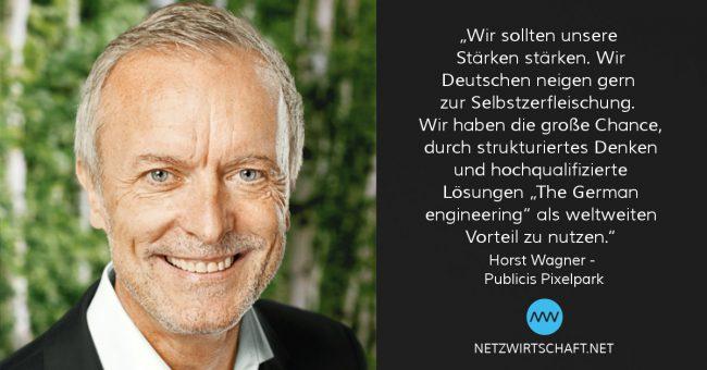 Horst_Wagner