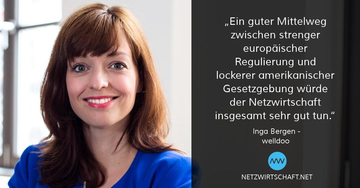 Inga_Bergen