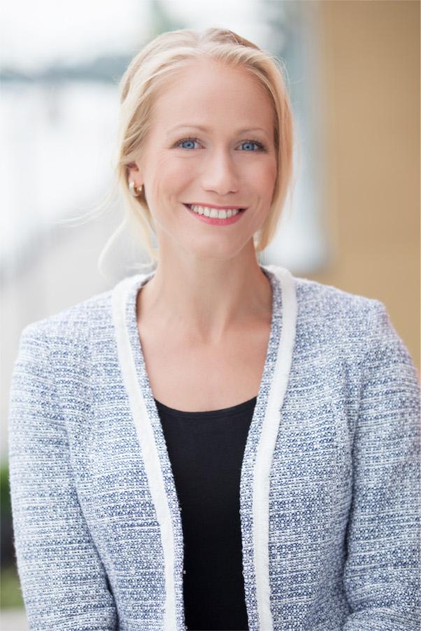 Dr. Inga Ellen Kastens Lux Kastens Partner GmbH