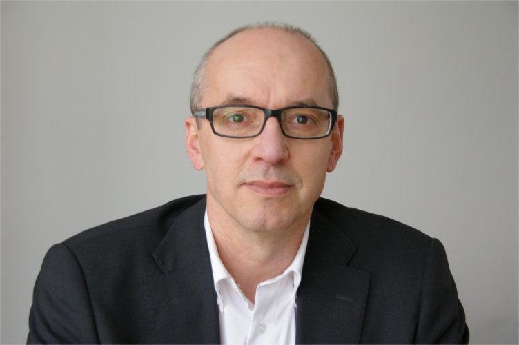 Jürgen Böhm 7Business Consulting AG